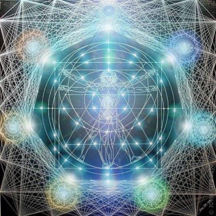 ..Potrebne su mi duše sličnih vibracija da ih okupim u nebeski tim..