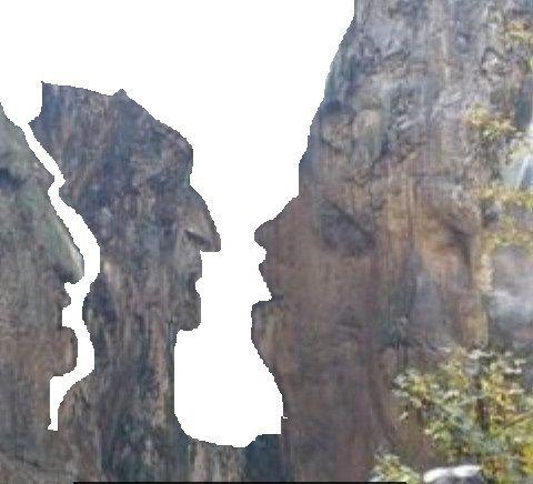 Hor na Plitvicama