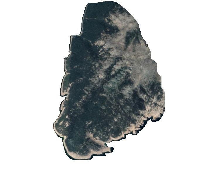 Otok Sveti Grgur