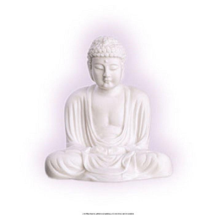 Budistička molitva za mir