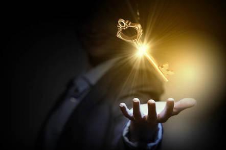 Traži i bit će ti dano - Ključ za voljno stvaranje