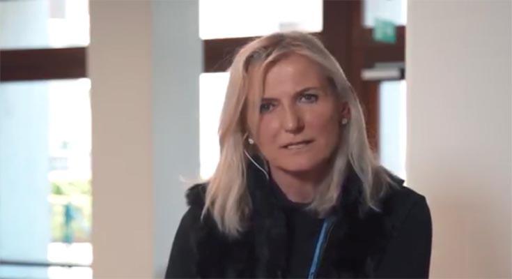 Zviždačica Astrid Stuckelberger o korupciji u Svjetskoj zdravstvenoj organizaciji