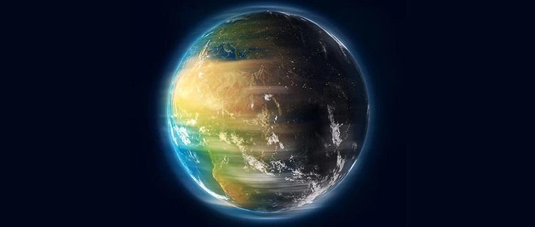 Zemljina rotacija mijenja brzinu: trebamo li se brinuti?