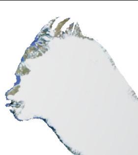 Grenland ili...divokoza