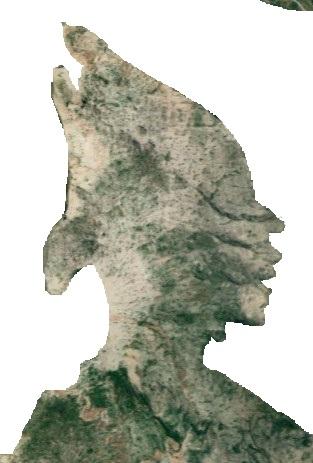 Vojnik u Velikoj Milešini