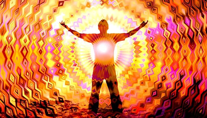 Uloga religije u duhovom razvoju