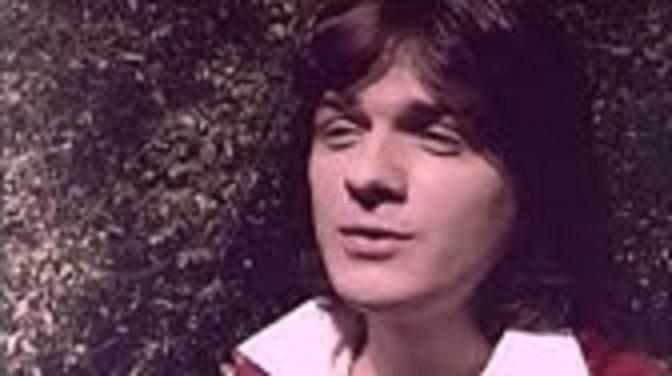 Zdravko Colic - Ljubav je samo rijec - Obraz uz obraz - 1973