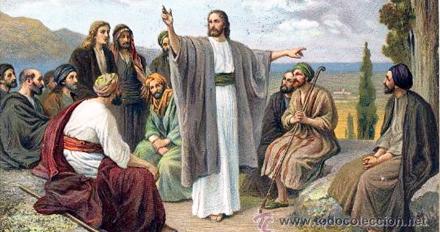 Lažna pobožnost - Kršćanski stav
