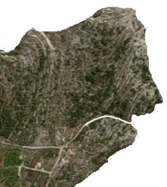 Argos čeka Odiseja u Hrvatskoj