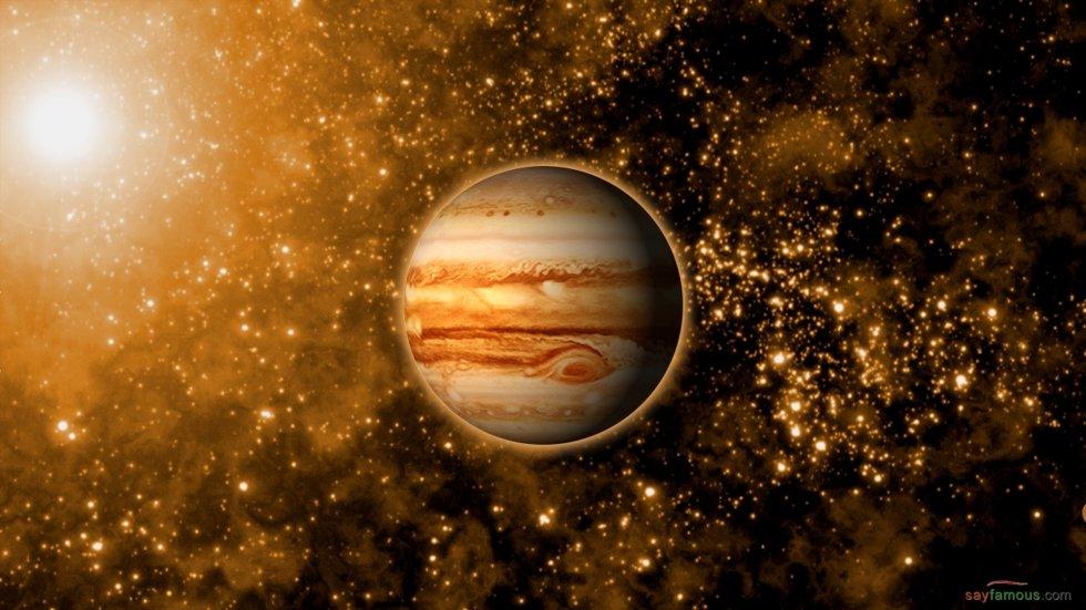 Najvažniji astrološki ljetni aspekt