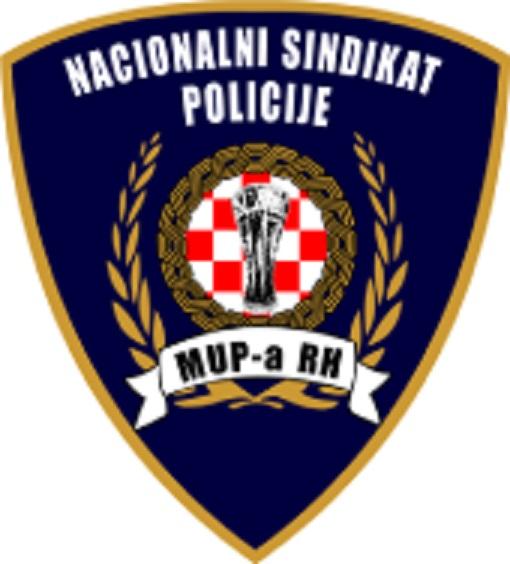 Povreda prava na zaštitu osobnih podataka policijskih službenika, obavijest