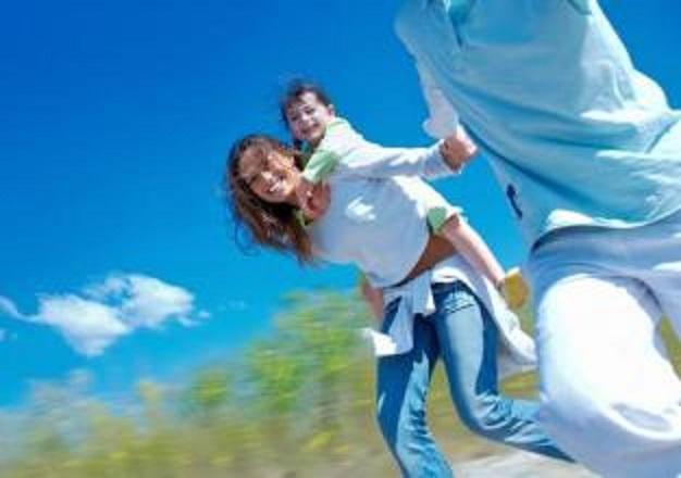 Male i postepene promjene popravljaju opće zdravlje