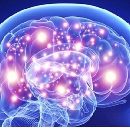 Somatski i psihosomatski poremećaji