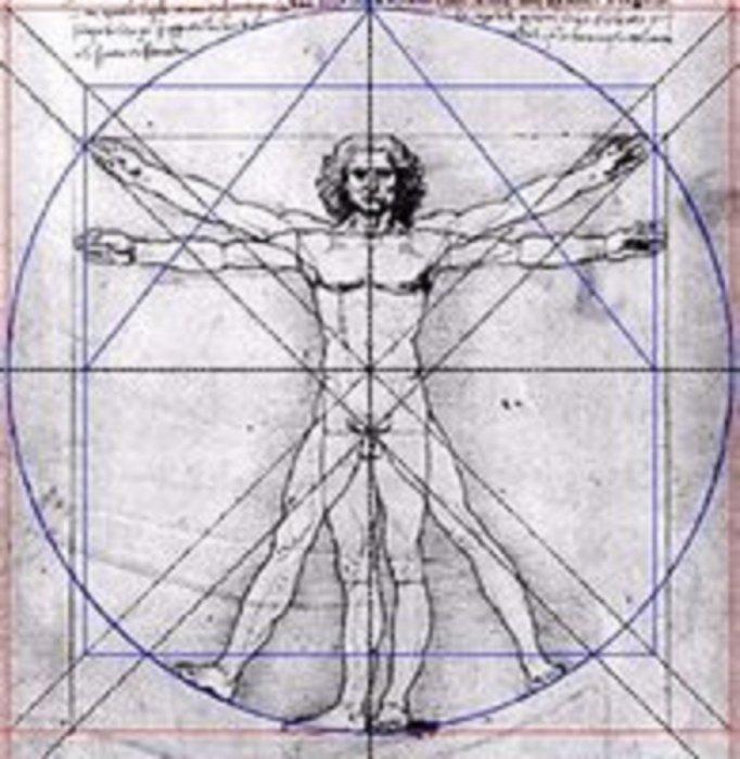Pogled u razvoj ljudskog potencijala u 21. stoljeću