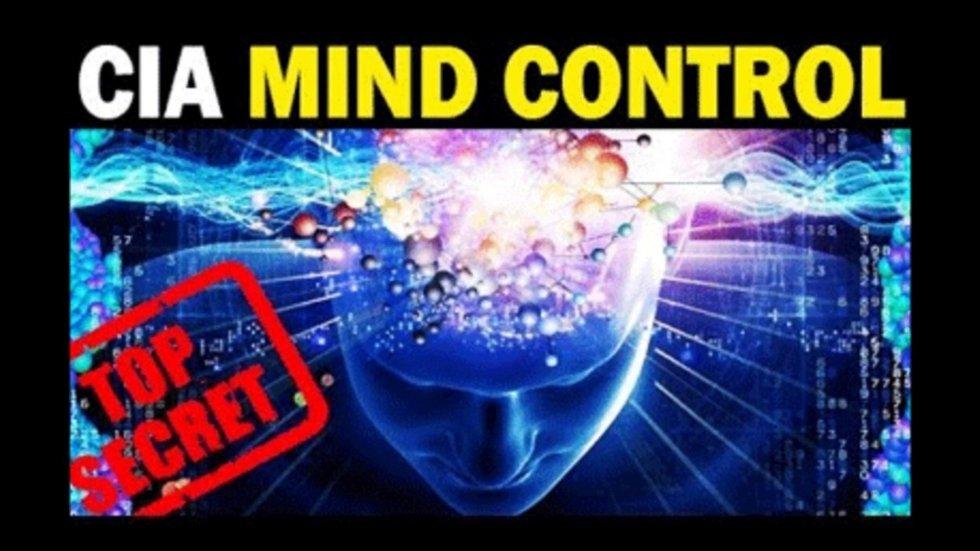 """New Age i Project MK-ULTRA """"mind control"""" - stvaranje lažnog svjetla i duhovnosti"""