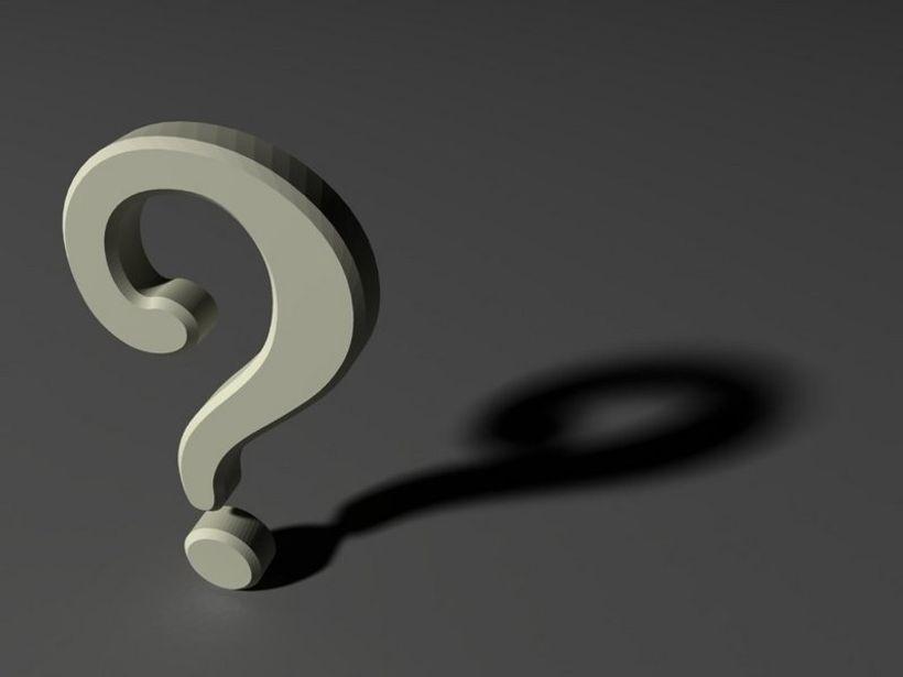 Koje pitanje mogu biti a donjelo bi mi sve sto biram?