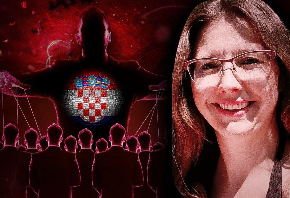 Gdje je hrvatska duhovna, intelektualna i politička elita?