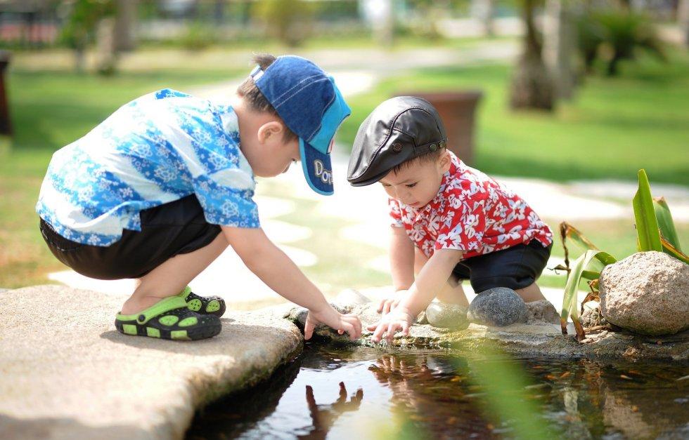 Razvoj različitih vrsta inteligencije kao preduvjet za odrastanje u kompletnu ličnost