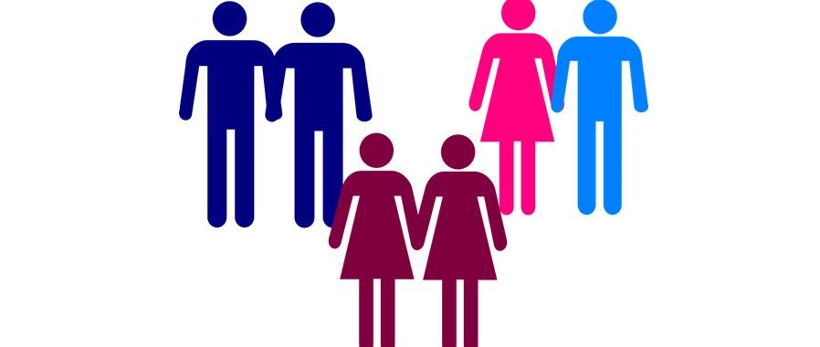 TEMA DANA - Istospolni brakovi