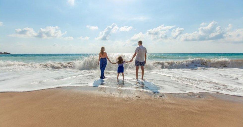 Kako odnos među roditeljima utječe na dijete?
