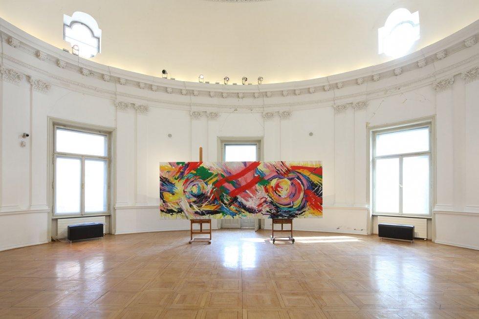 Besplatno tumačenje snova - Turmalino (galerija...)