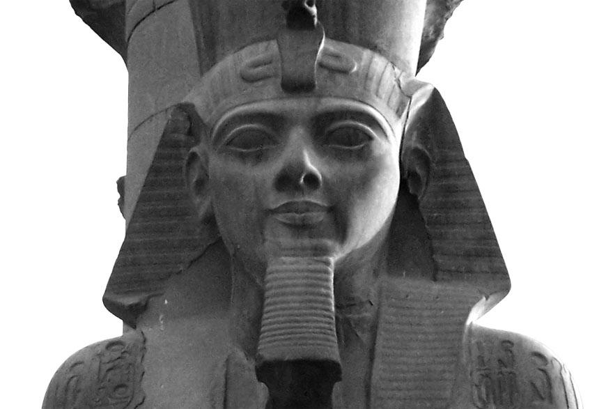 Maneto – kroničar egipatske povijesti