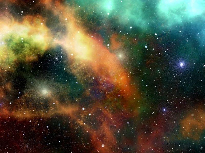 A što ako svemir nema početka?