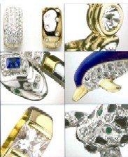 Magnetni nakit