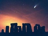 solsticij