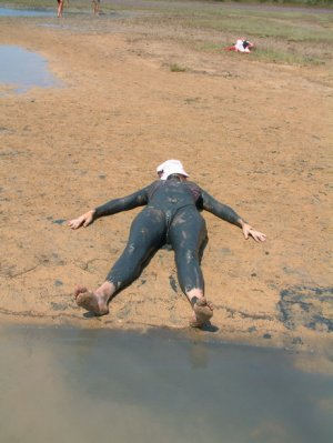 blato u Ninu