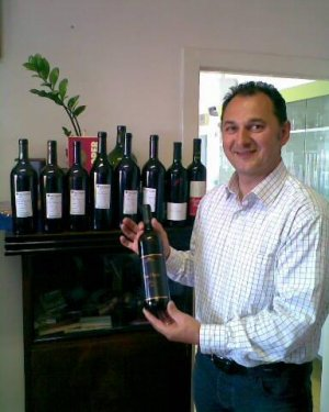 kvalitetna vina