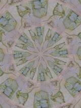 Kaleidoskop CernikakslikLKIRACRunoval