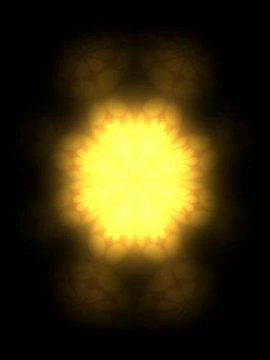 BR. 2 - ( Dnevnik esencija 19.2.2010.)U podnaslovu proboj svjetlosti.Ciklus Cernik.RunovalUz tekst Majstora Teofila Lenca