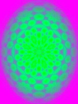 Dnevnik esencija 6.3.2010. - Mandala zdravlja- CernikIzložba i aukcija grafikaakslikLKIRACRunoval