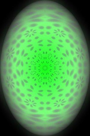 Dnevnik esencija 11.3.2010.Ciklus Madonin svijetgrafika izložba i aukcijaU podnaslovu - vitalnostRunoval