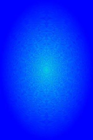 Dnevnik esencija 22.3.2010.-  Mandala samopoštovanja - akslikLKIRAC - Madonin svijet