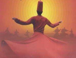 Sufi-ples-meditacija
