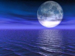 pun Mjesec