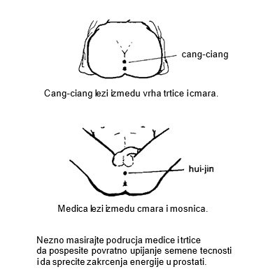Crtani porno crtani filmovi