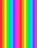 Metode upravljanja realnošću, bazirane na bojama elemenata percepcije