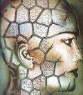 Farmaceutske tvrtke populariziraju bipolarni poremećaj