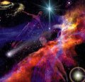 Magnetizam Astrala