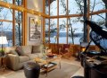 Organizirajte hobi prostor u svom domu