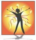 OPEKE - Životni cilj i samoočitovanje