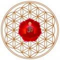 Razmišljanja o Hinduizmu