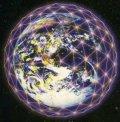 Zemljine promjene i 2012 - poruke od Utemeljitelja