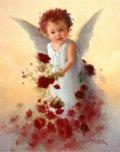 Anđeli tu do nas!