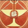 Ciklus gnostičkog naučavanja: Univerzalno učenje