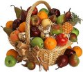 Čuvate li voće na pravilan način?