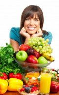 Zašto je teško voljeti zelenje?